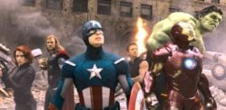 Why do Asians Love Superhero Films so Much?