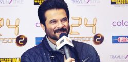 Anil Kapoor Returns for a Gripping 24 Season 2