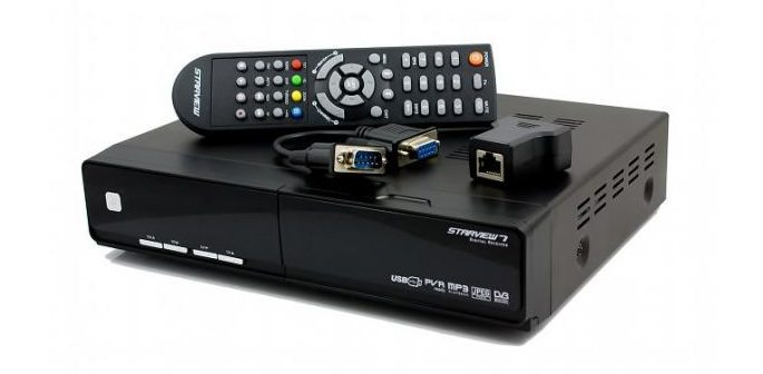 set-top-box virgin media