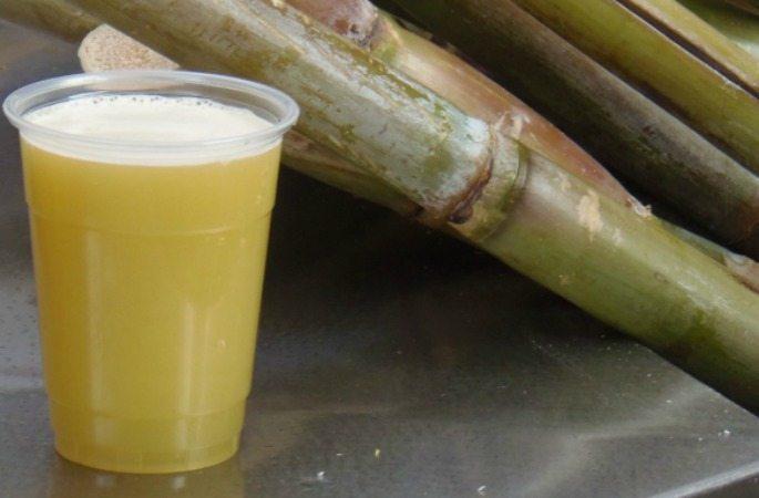 Benefits of Traditional Pakistani Drinks