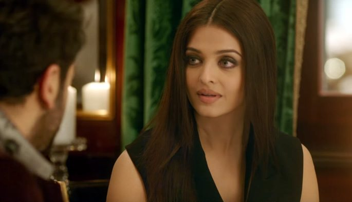 Ae Dil Hai Mushkil Soundtrack Oozes of Ardour