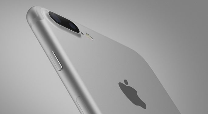 apple-iphone-7-features-3