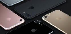 iPhone 7 & 7 Plus Features you May Not Know