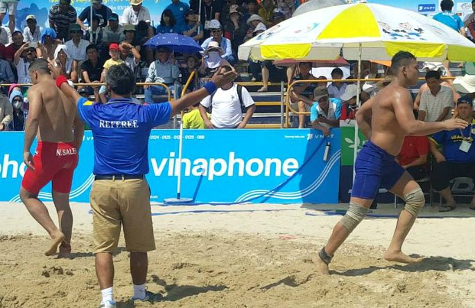 asian-beach-games-inam-butt-1