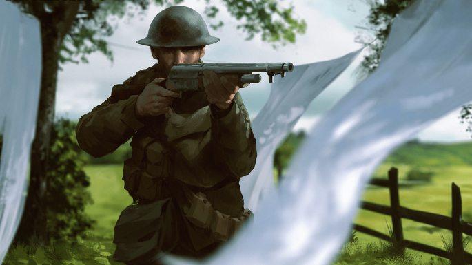 battlfield-1-weapons-1