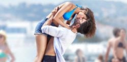 Befikre Trailer is a Steamy YRF Kissa