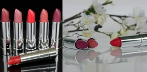 Best Lipstick Shade for Your Skin Tone