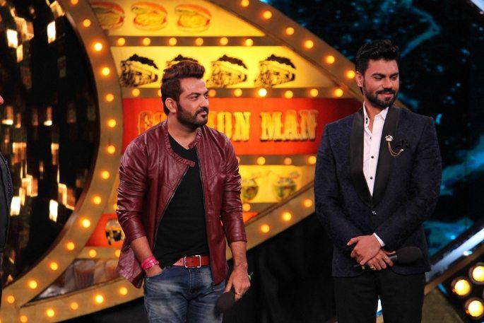bigg-boss-10-contestants-gaurav-chopra