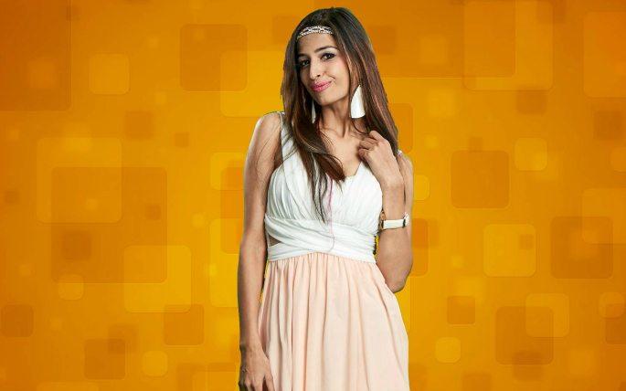 bigg-boss-10-contestants-priyanka-jagga-1