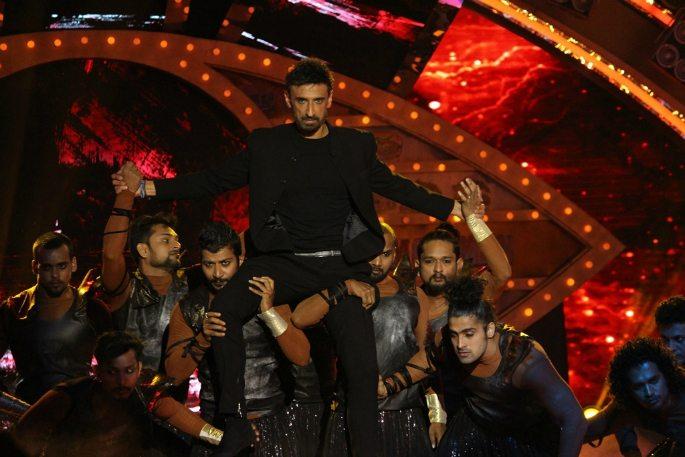 bigg-boss-10-contestants-rahul-dev