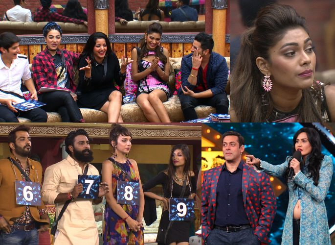 bigg-boss-10-first-eviction-1