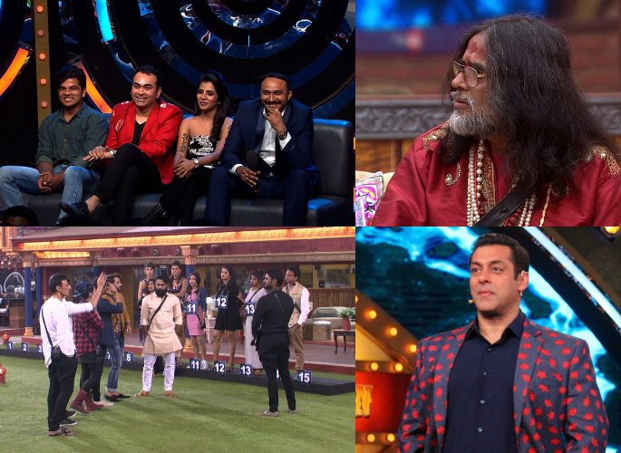 bigg-boss-10-first-eviction-2