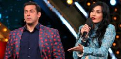First Eviction on Bigg Boss 10 leaves Crying Contestants