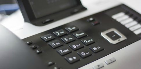 Scam Call Centres with US Customers raided by Police in India