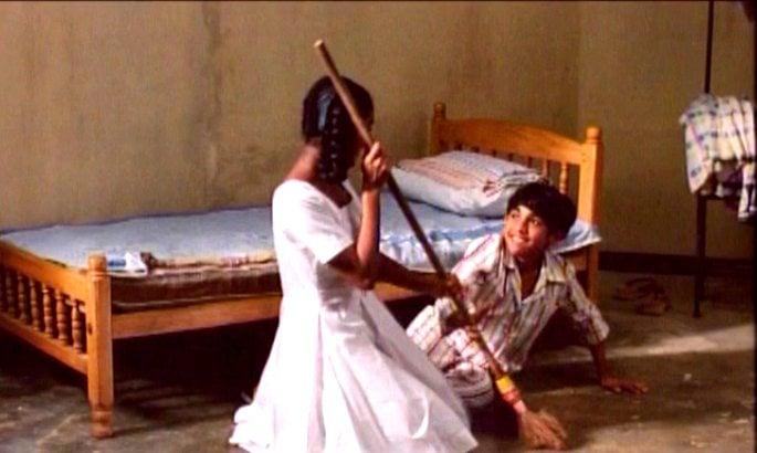 controversial-films-asoka-handagama-fire
