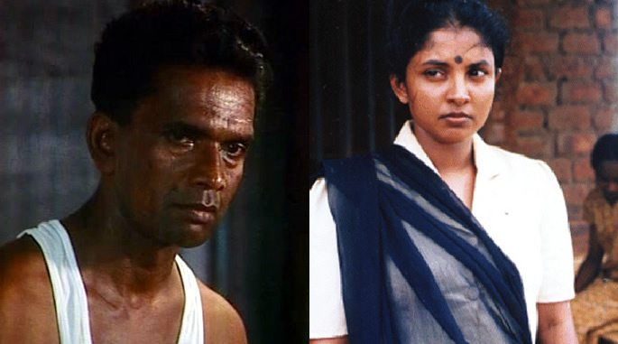 controversial-films-asoka-handagama-this-is-my-moon