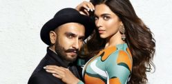 Is it True? Have Ranveer and Deepika Split-Up?