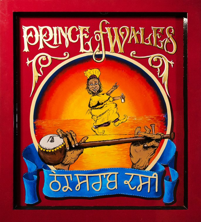 desi-pub-signs-prince-of-wales-1