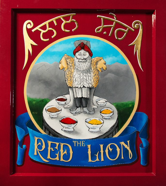 desi-pub-signs-the-red-lion-1