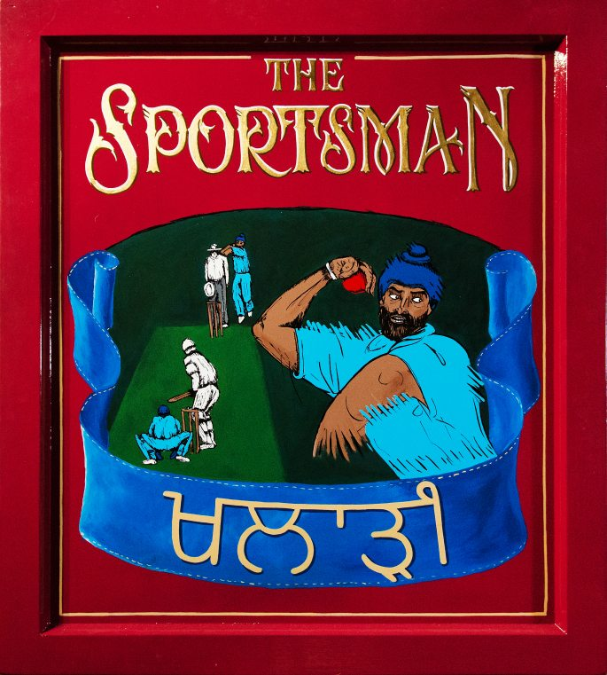 desi-pub-signs-the-sportsman-1