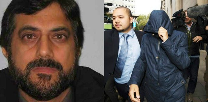 Fake Sheikh faces Jail for Evidence Tampering