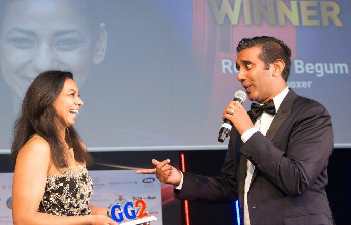 gg2-leadership-awards-2017-winners-5