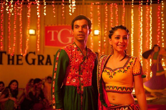 garba-dandiya-songs-dance-featured-2