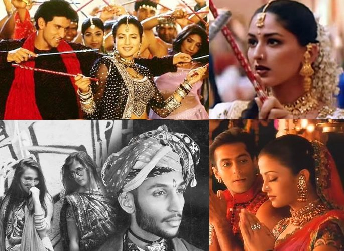 garba-dandiya-songs-dance-featured-3