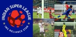 Indian Players to Look Out for in ISL 2016