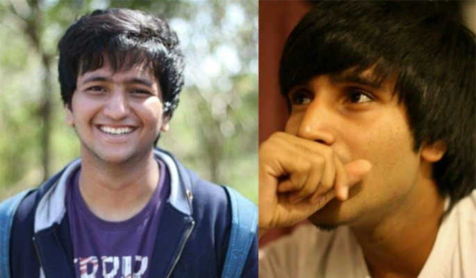 Tuhin and Amitesh Mukherjee have improved the Indian Jam Project music videos