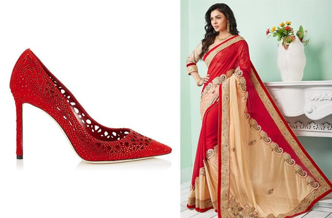 jimmy-choo-sari-match-1