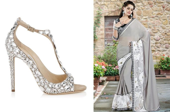 jimmy-choo-sari-match-2