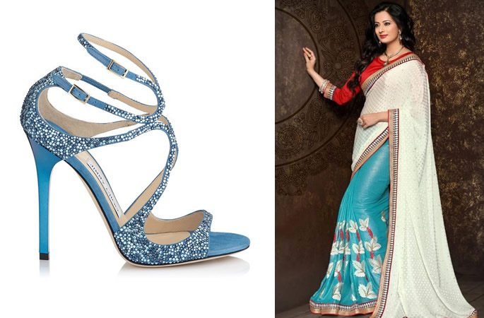jimmy-choo-sari-match-3
