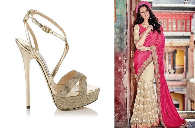 jimmy-choo-sari-match-4