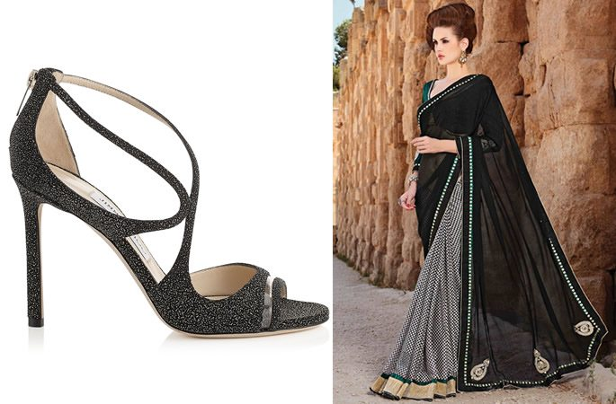 jimmy-choo-sari-match-5