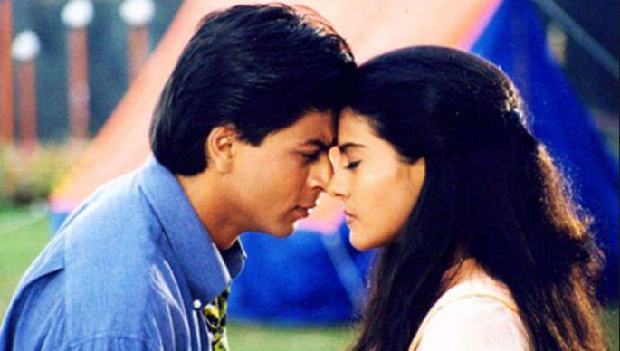 6 Love Lessons Kuch Kuch Hota Hai Taught Us Desiblitz