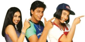 6 Love Lessons Kuch Kuch Hota Hai Taught Us