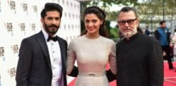 Harshvardhan, Saiyami and Rakeysh talk Mirzya