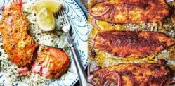 7 Masala Fish Recipes you Must Definitely Try