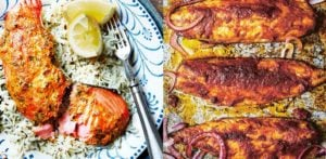 7 Masala Fish Recipes to Try at Home