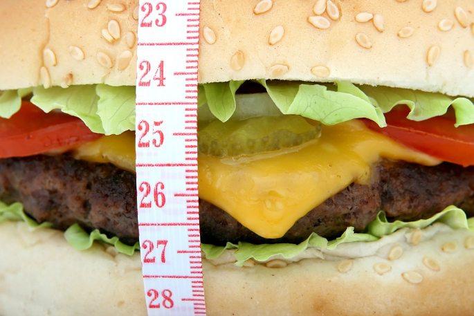 modern-asian-diet-better-worse-burger