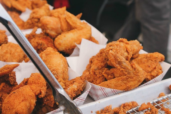 modern-asian-diet-better-worse-chicken
