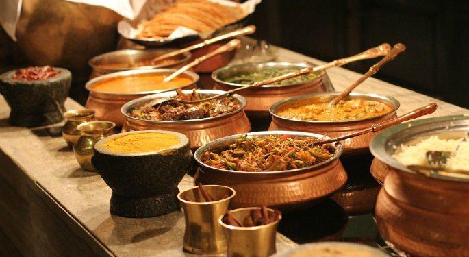 modern-asian-diet-better-worse-indian