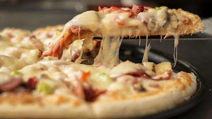 modern-asian-diet-better-worse-pizza