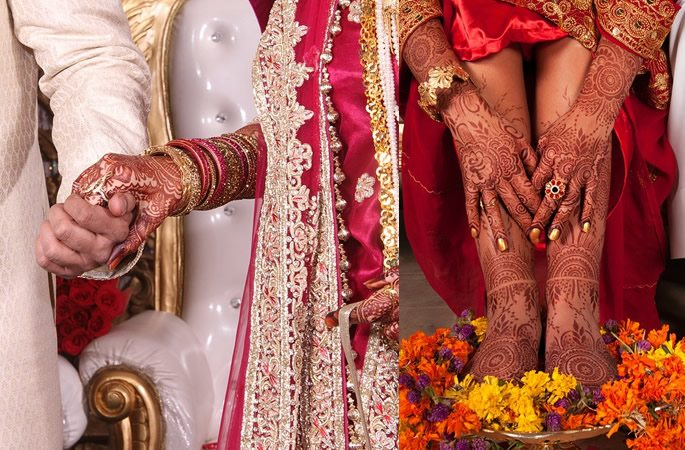 Is it Still Necessary for British Asian Women to Get Married?