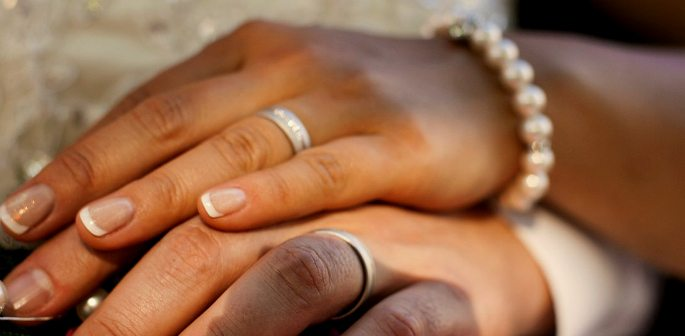 Is Marriage still a Need for British Asian Women?