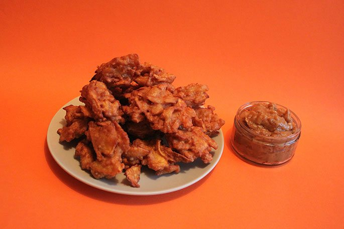 pumpkin-pakora-annem-recipe-1