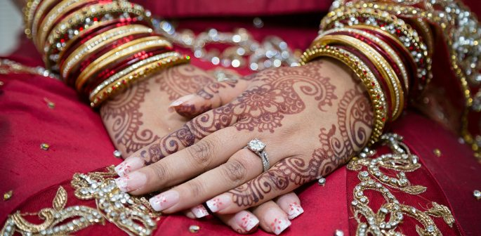Remarriage and the Divorced British Asian Woman