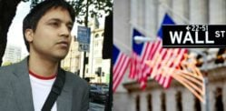 Navinder Sarao hires Legal Experts before US Extradition