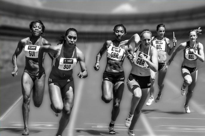 women-sport-less-feminine-1